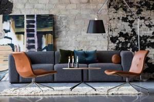 Bilde av Primum Lounge table