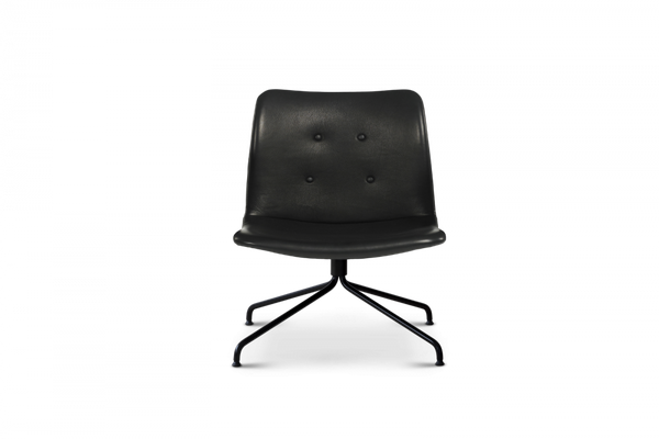 Primum Lounge chair u/lene
