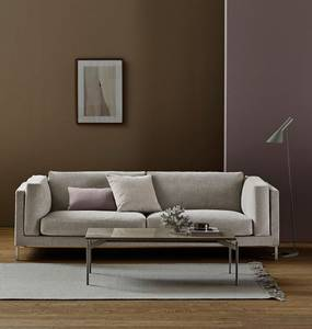 Bilde av juul 301 sofa kampanje